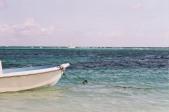 29 kilómetro de playa