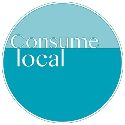 Consume local