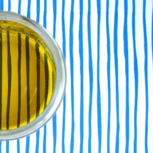 Recicla el aceite de cocina