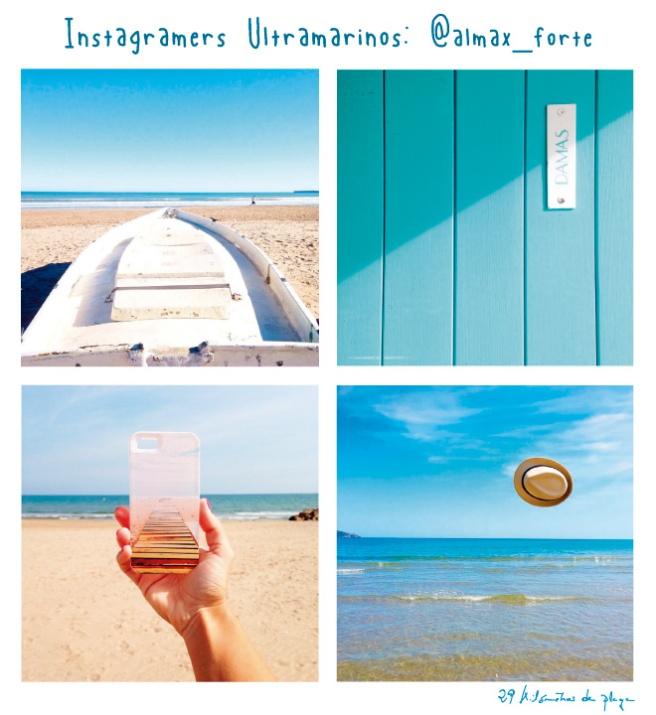 Instagramers-ultramarinos-Almax-Forte