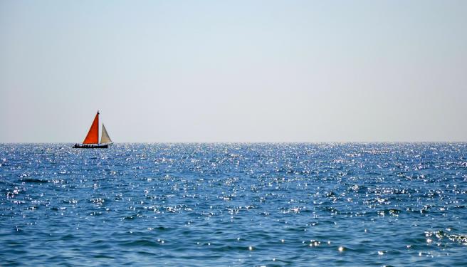 Supersticiones marineras
